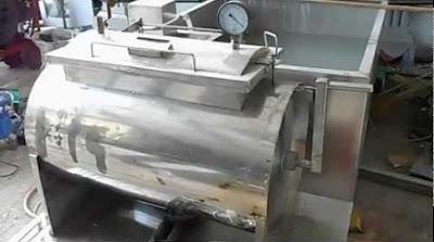 harga mesin vacuum frying agrowindo,harga mesin vacuum frying mini,harga mesin vacuum frying 2016,harga mesin vacuum sealer,harga mesin vacuum cleaner,harga mesin vacuum makanan,