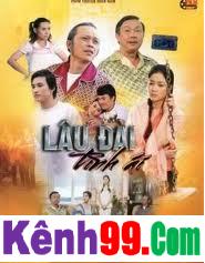 Xem Phim Lâu Đài Tình Ái Full HD 2011 , xem phim lau dai tinh ai