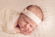 Floripatem Bebes