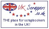 Proud to Sponsor UK Scrappers