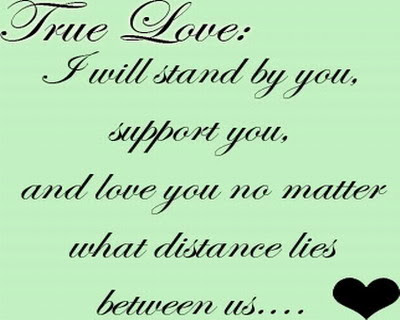 true quotes about love and life. true love quotes images.