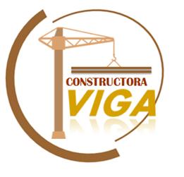 Constructora Viga