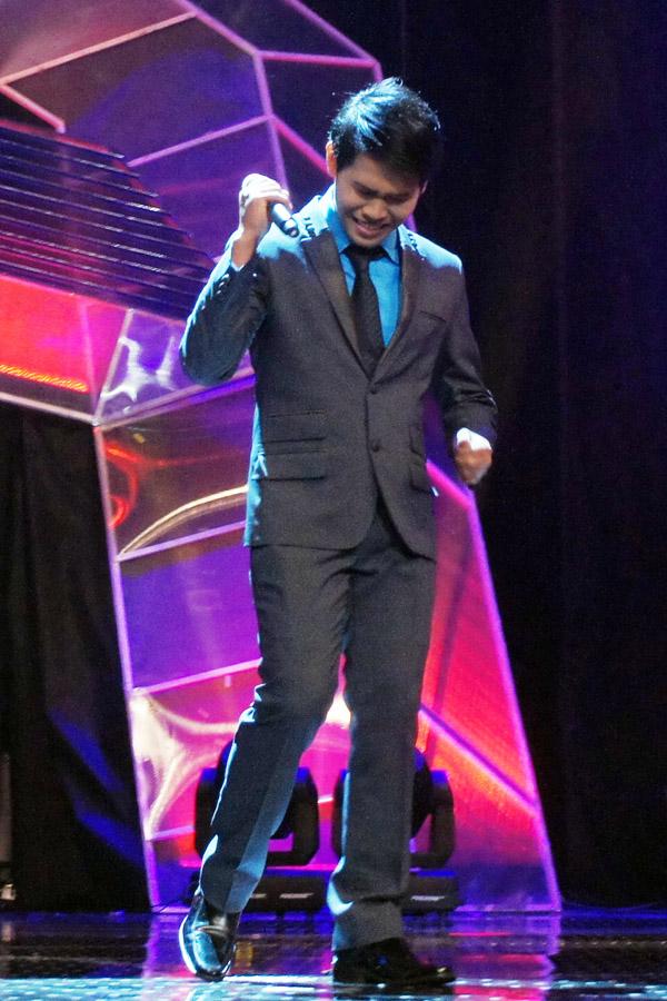 Pilipinas Got Talent - YouTube