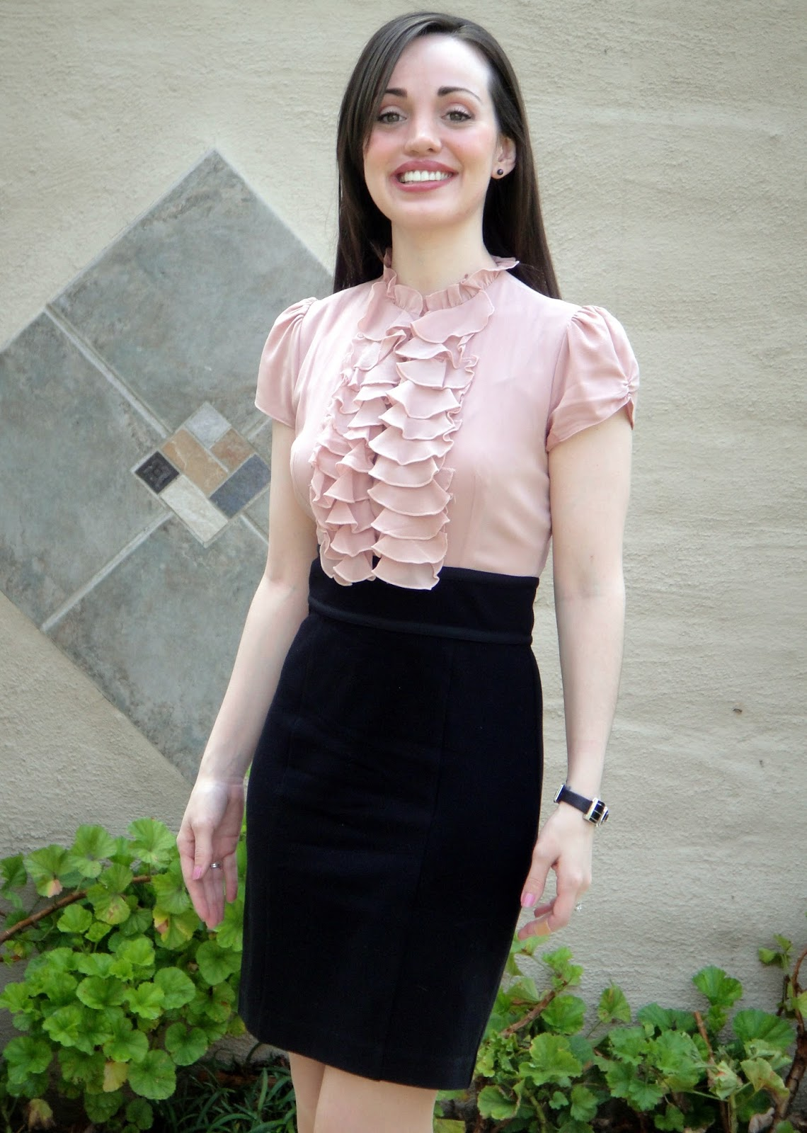 Sewing Indie Month - Interview with Amity from Lolita Patterns ...