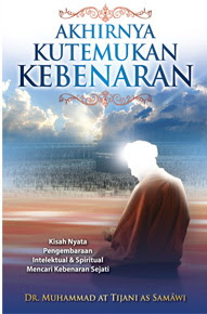 Ku Temukan Kebenaran | Download Novel, Download Ebook, dan Baca Online