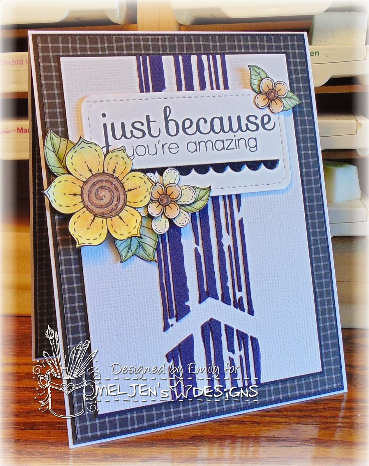 http://scrappysweetcreations.blogspot.ca/2014/05/just-because-youre-amazing.html
