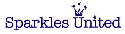 Sparkles*United