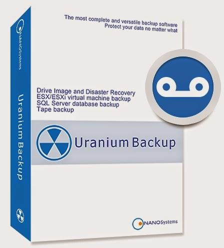 Uranium Backup Free Download Serial Portable