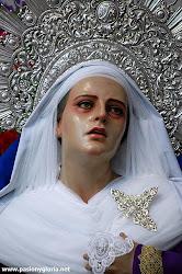 María Stma. de la Piedad