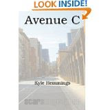 Avenue C