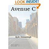 Avenue C
