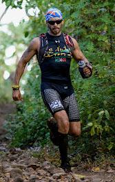 4to Lugar Survival Run Nicaragua, 5to Lugar 100ks Fuego y Agua