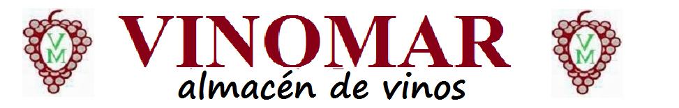 WWW.VINOMAR.ES