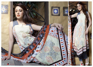 Al Zohaib Textile