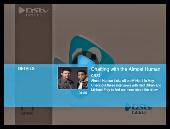 http://www.dstv.com/video/play/default.aspx?offer=mnet&videoid=530624