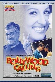 Bollywood Calling 2003 Bollywood Movie Watch Online
