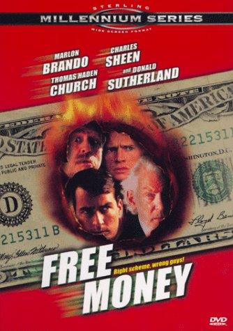 """""""Free Money"""" (1998)"""