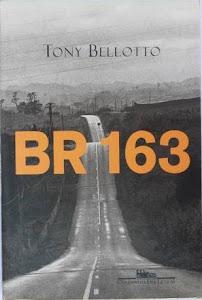 BR 163 - Duas histónas na estrada