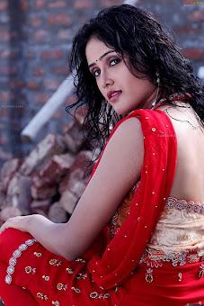 Hot actress