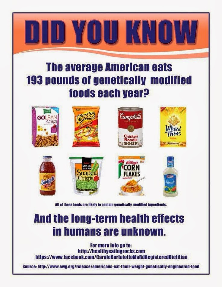 World Health Daily By World Health Team Distributor Kyani 638448