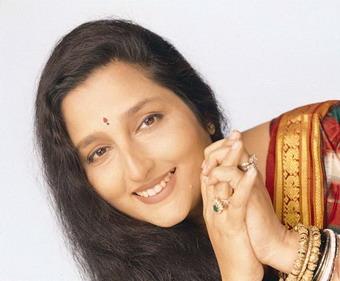 Free Download Music   Hindi Mp3 Bangla Mp3 Song English Mp3