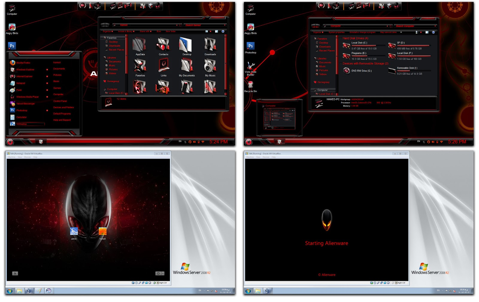Red+Alienware+Skin+Pack+For+Windows+7.jpg