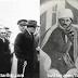 Bediüzzaman Atatürk'ü öldürmek üzereyken neden vazgeçti ?
