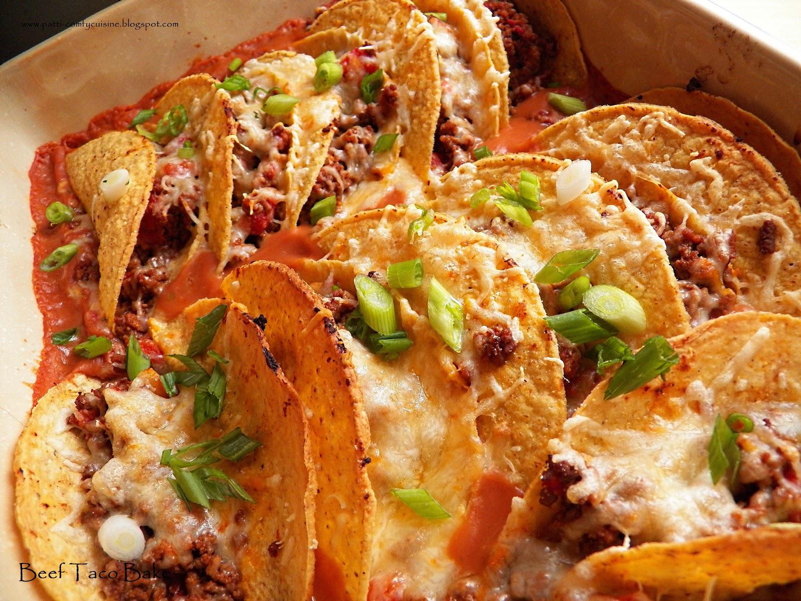 Beef+Taco+Bake.jpg