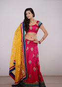 Neelam Upadhyay latest Hot Photos-thumbnail-18