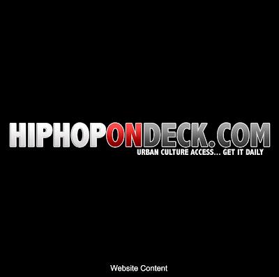 www,hiphopondeck.com