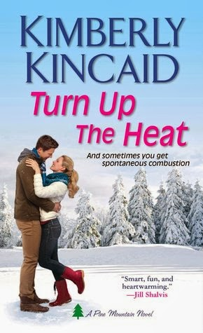 http://www.amazon.com/Turn-Heat-Pine-Mountain-Novel/dp/1420132830/ref=tmm_mmp_title_0