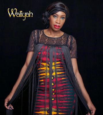 Waliyah