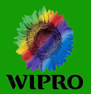 Wipro BPO Walk-in For Freshers/ Exp As Associate/Senior Associate -(NonTechnical) From 22nd To 24th April 2014.