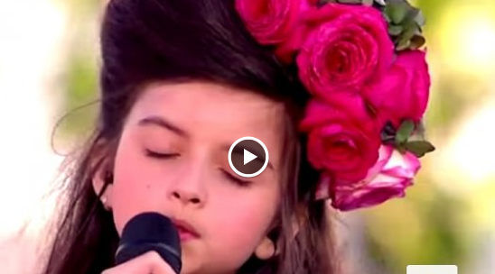 http://www.viralvideotoday.net/2015/09/8-year-old-girl-sings-soulful-cover-of.html