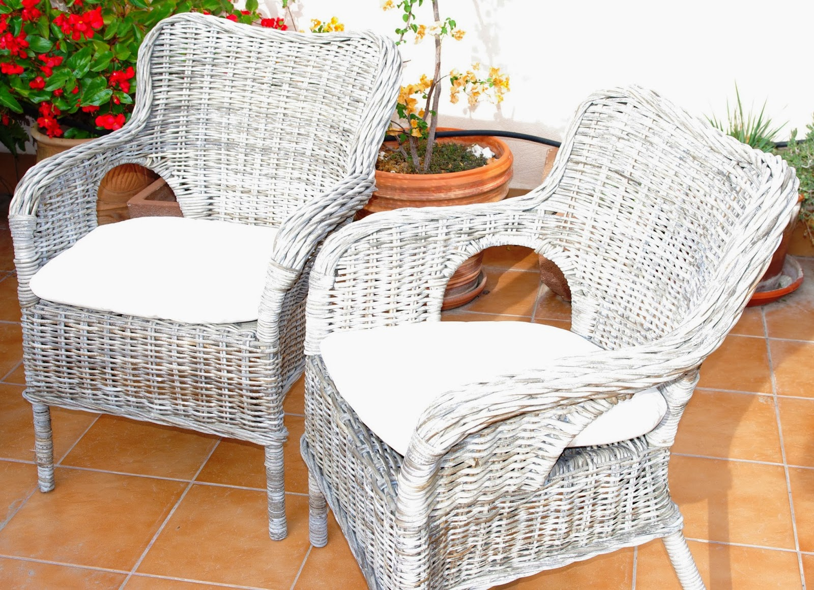Digame for sale garden table and chairs for 10 seater table for sale