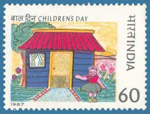 november 14 childrens day essays on love
