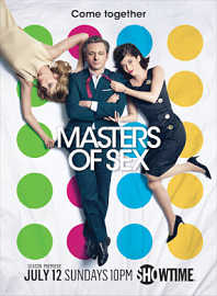 Masters of Sex 3x11
