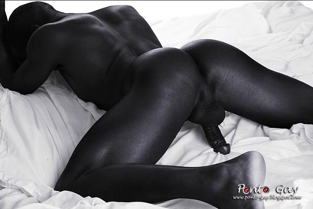 Videos porno gay de Negros - Pichalocacom
