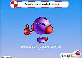 http://www.juntadeandalucia.es/averroes/html/adjuntos/2009/06/30/0002/0_ID/index.html