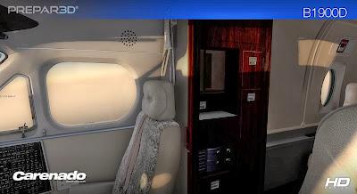 http://airdailyx.blogspot.de/2013/11/carenado-b1900d-prepar3d-v2-beta4-test.html