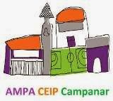 AMPA CAMPANAR