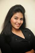 Anjali Glamourous Photos at Pranam Kosam audio-thumbnail-67