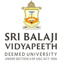 SBVU Logo