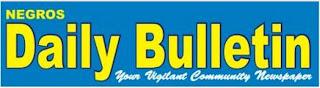 NDB logo