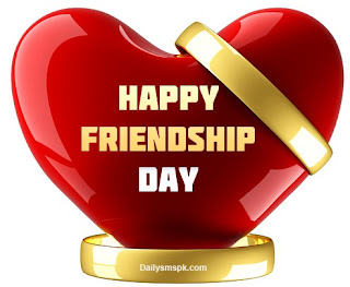 friendship day images messages  for facebook, whatsapp