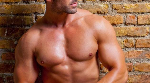 Shoulder exercises with dumbbells1