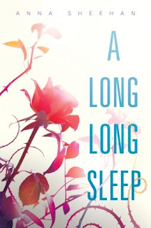 A Long, Long Sleep: review