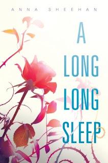 A Long, Long Sleep: review