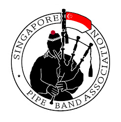 Pipe Band Association (Singapore)