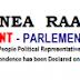 Eksistensi Parlemen Nasional West Papua (PNWP)